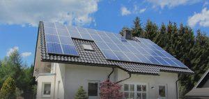 Fotowoltaika – jak produkować bezpłatny prąd?